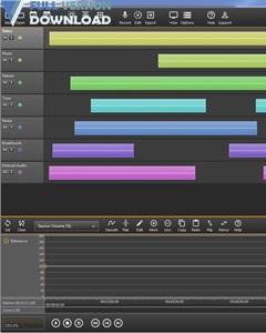 SHARM Studio v7.11