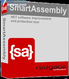 SmartAssembly Professional v7.0.0.2020