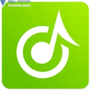iMusic v2.0.3