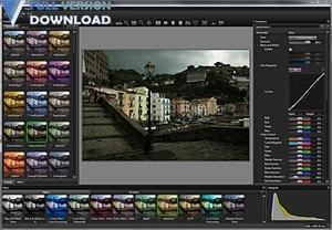 Digital Film Tools DFT v1.2.1