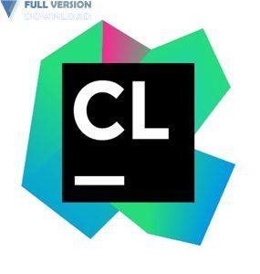 JetBrains CLion 2019