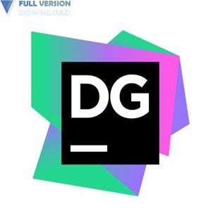 JetBrains DataGrip 2019