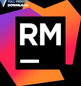 JetBrains RubyMine 2019