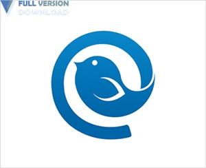 Mailbird Pro v2.5.43.0