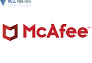 McAfee VirusScan Offline Update - SDAT 9212