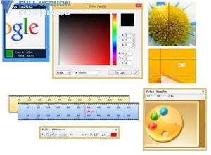 PicPick v5.0.4