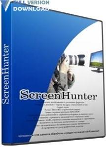 ScreenHunter Pro v7.0.997