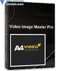 Video Image Master Pro v1.2.8