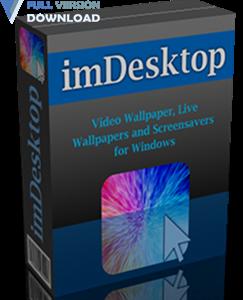 imDesktop v1.3.0