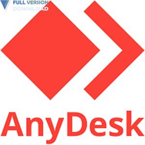 AnyDesk Free v5.1.1