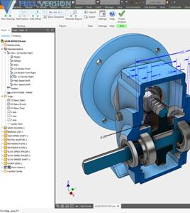Autodesk Inventor Tolerance Analysis 2020