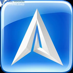 Avant Browser 2019 Build 2 Ultimate