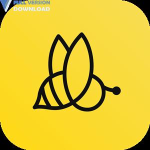 BeeCut v1.4.8.9