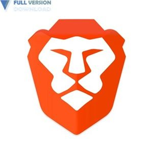 Brave Browser v0.64.77