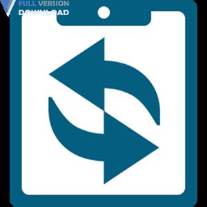 ClipboardFusion Pro v5.6