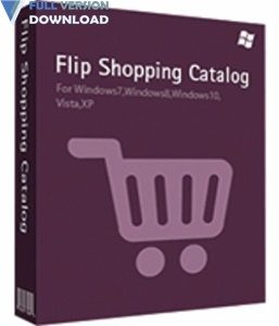 Flip Shopping Catalog v2.4.9.28
