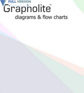 Grapholite v4.0.2