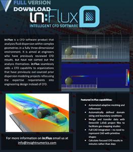 Insight Numerics in:Flux v1.25