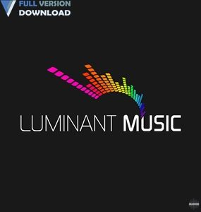 Luminant Music Ultimate v2.0.1