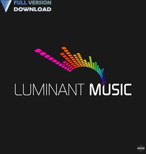 Luminant Music Ultimate v2.0.1