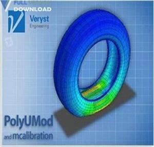 PolyUMod v5.0.0