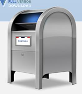 Postbox v6.1.16.1