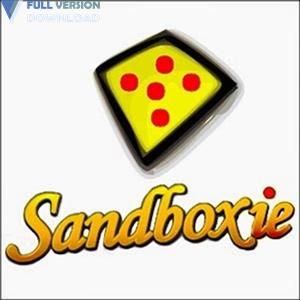 Sandboxie v5.30