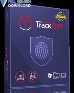 TrackOFF Standard v4.9.0.25167