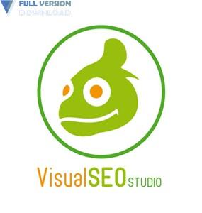 Visual SEO Studio v1.9.7.11