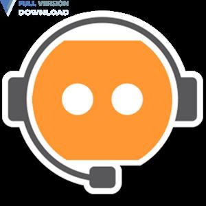 VoiceBot Pro v3.5