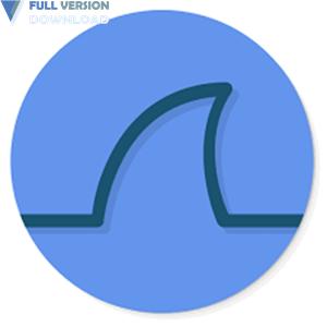 Wireshark v3.0.2