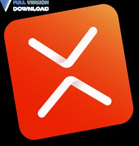 XMind ZEN v9.2.0