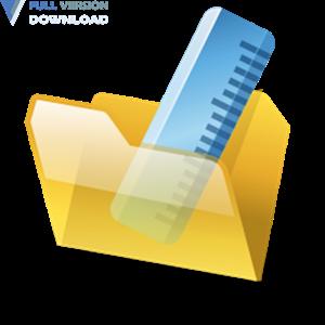 FolderSizes Enterprise Edition v9.0.234