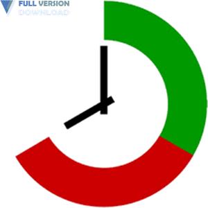 ManicTime Professional v4.3.0.9