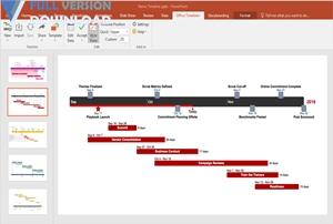 Office Timeline + v3.63