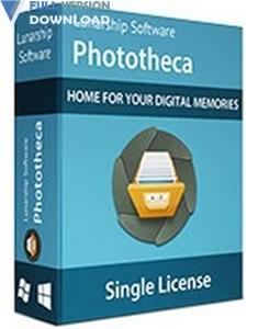 Phototheca v3.1.0.2401