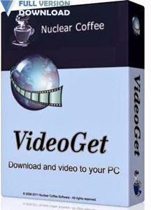 VideoGet v7.0.5.96