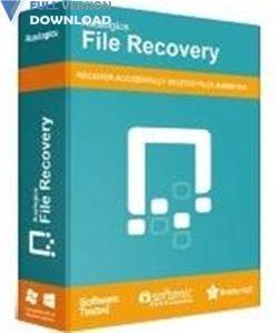 Auslogics File Recovery v9.0.0