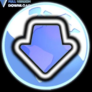 Bulk Image Downloader v5.44.0.0