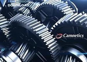 Camnetics Suite 2019 Build 07.05.2019