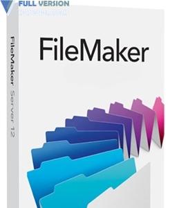 FileMaker Server v18.0.2.217
