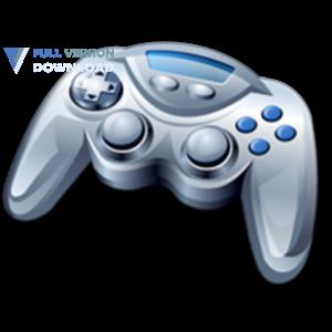 GameSwift v2.7.1.2019