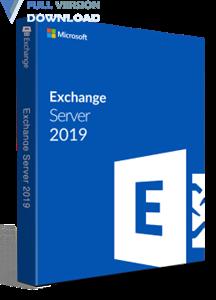 Microsoft Exchange Server 2019 CU2