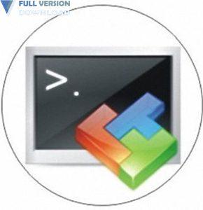 MobaXterm Pro v12.0 Build 4142