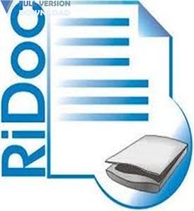 RiDoc v4.5.7.1