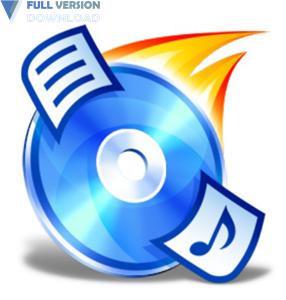 Abyssmedia Audio CD Burner v4.8.0.1