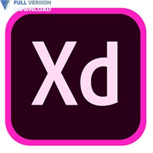 Adobe XD v22.2.12