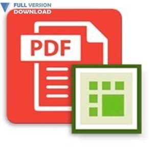 ByteScout PDF Multitool v10.4.0