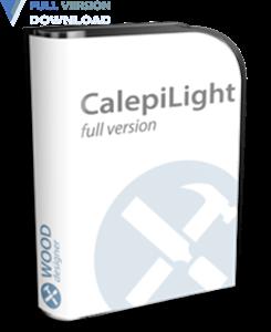 CalepiLight Pro v1.22