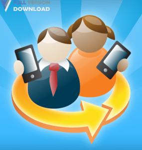 CompanionLink Professional v8.0.8042